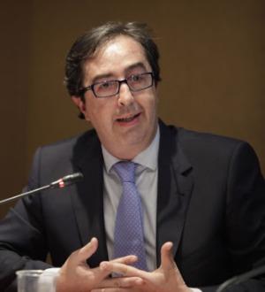 Image of F. Javier González Espadas