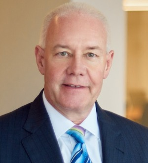 F. Lee Butler's Profile Image