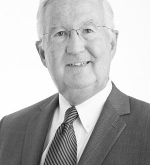 F. Michael Fitzpatrick
