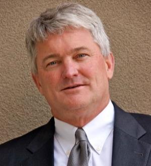 F. Michael Hart's Profile Image