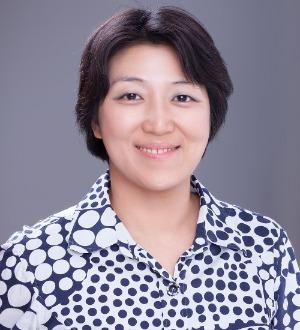 Fang Xue