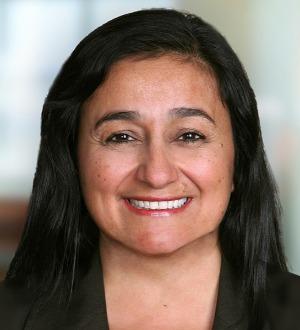 Farah Nicol