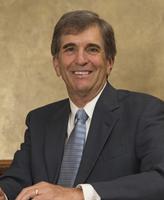 Farrell A. Levy