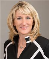 Felicia A. Finston's Profile Image