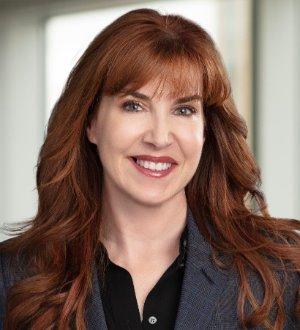 Felicia J. Boyd