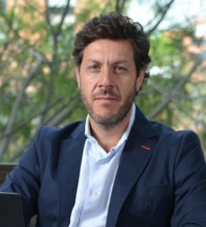 Felipe Álvarez Echeverri