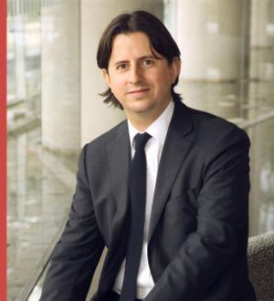 Felipe Leiva Fadic