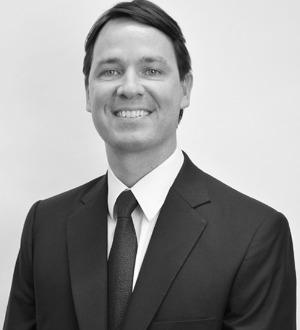 Felipe Moro