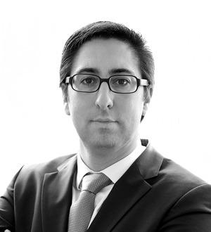 Image of Felipe Ramírez