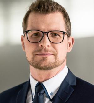 Felix Hermann