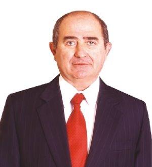Fernando Barreda