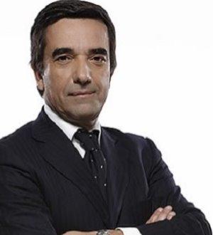 Fernando Campos Ferreira