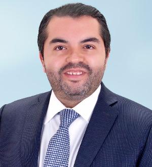 Image of Fernando Carreño