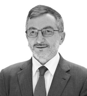 Image of Fernando Cerdá Albero