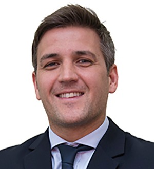 Fernando Fernández-Miranda Vídal