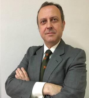Image of Fernando Gómez y Gómez-Calcerrada