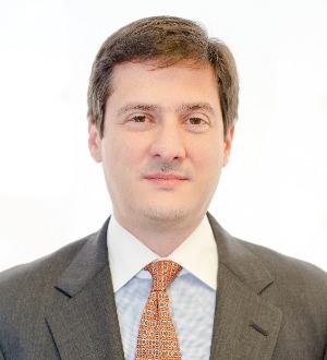 Fernando J. Rovira-Rullán
