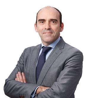 Fernando Jaureguizar Ducable