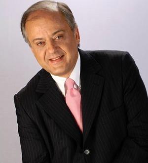 Fernando Koury Lopes