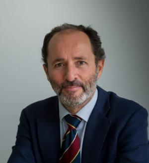 Fernando Lafita