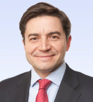Fernando Marcos Gómez