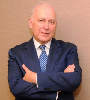 Fernando Moreno Cea