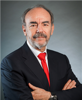 Fernando Peláez-Pier