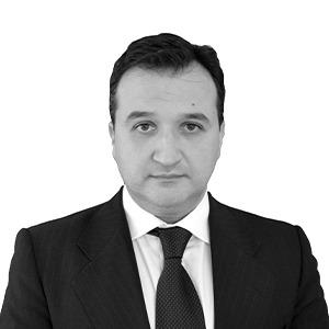 Fernando Quicios