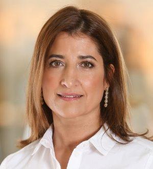 Filipa Ruano Pinto