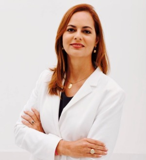 Flávia Neves Nou de Brito