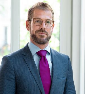 Florian Olms