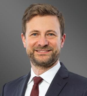 Florian Rösch
