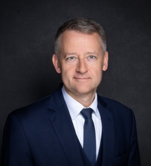 Florian S. Jörg