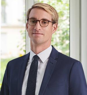 Florian Weichselgärtner