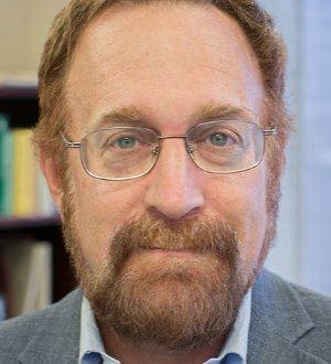 Image of Forrest David Milder