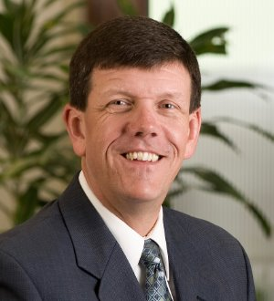 Forrest T. Rhodes's Profile Image