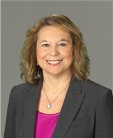 Franca L. DeRosa's Profile Image