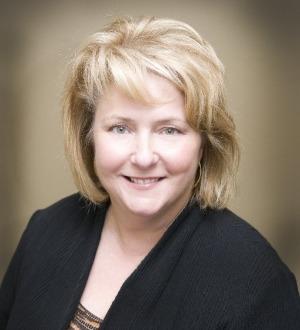 Frances H. Bennett's Profile Image