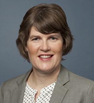 Image of Frances Wheelahan