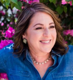 Francine Friedman Griesing's Profile Image
