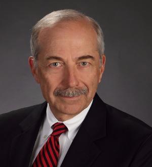 Francis E. Pipak's Profile Image