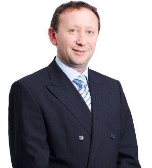 Francis Nordmann