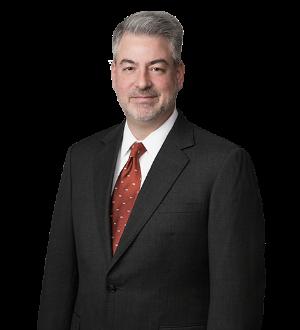 Francis R. Bradley's Profile Image