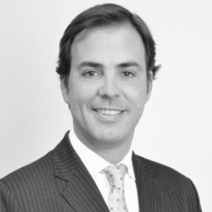 Image of Francisco Carey