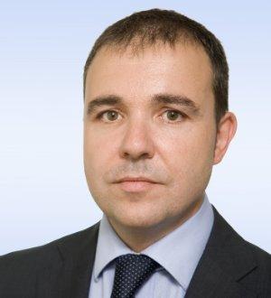 Francisco Fernández Díez