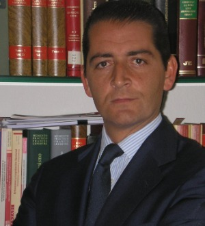 Francisco García-Ortells