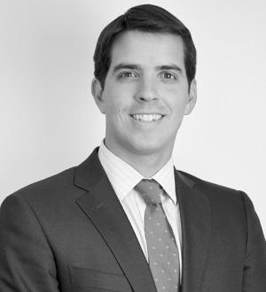 Francisco Guzmán