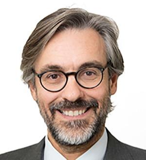 """Francisco Javier """"Javier"""" Gómez Domínguez"""
