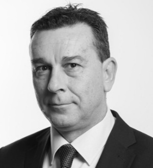 Francisco Javier Márquez Martín
