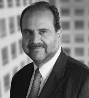 Francisco Javier Tiburcio Celorio